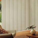Cortina Skyline Hunter Douglas Luxaflex